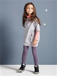 aprende moldes patrones imprimibles leggins para niña