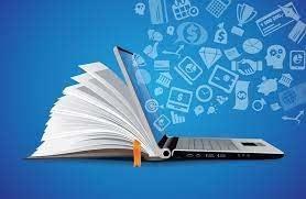 aprende! online!!