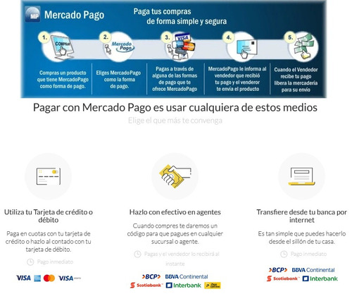 aprende portugues en la empresa + mp3  + bonus