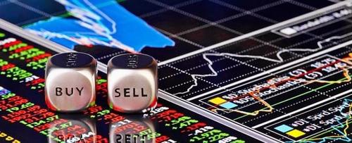 aprende sobre criptomonedas y trading al 100%