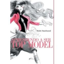 aprendendo a ser top model