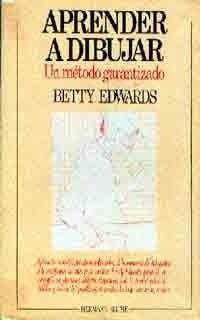 aprender a dibujar de betty edwards(a su correo)promo3x2