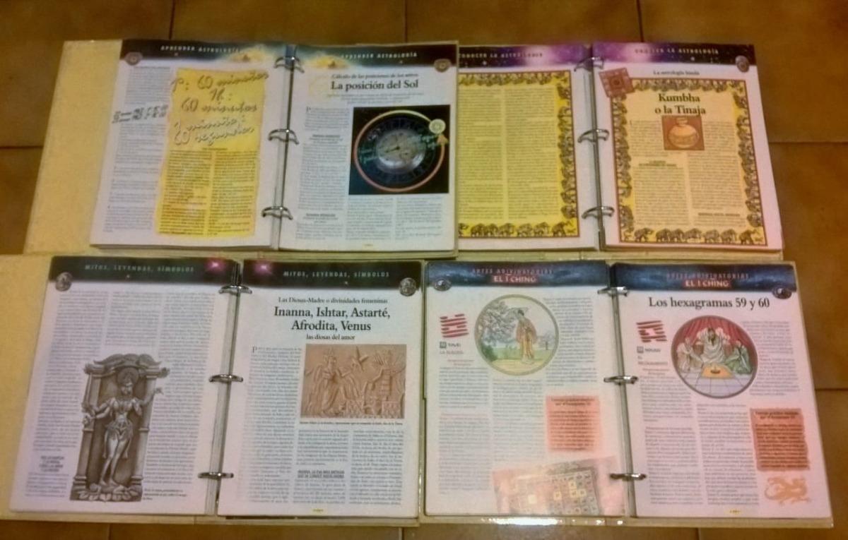 Calendario Tebaico.Aprender Y Conocer La Astrologia Y Las Artes Adivinatorias 6 000 00
