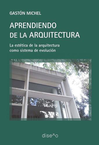 aprendiendo de la arquitectura