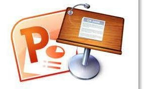 apresentação de slides para aulas/trabalhos acadêmicos