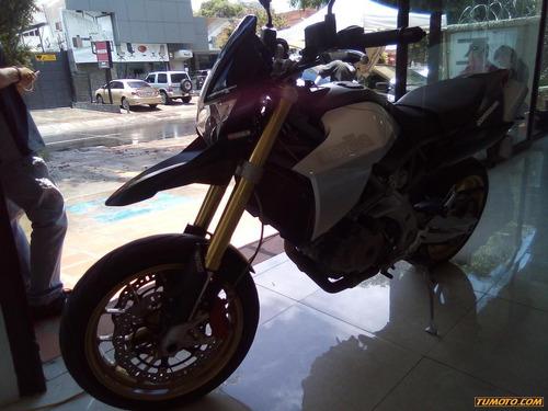 aprilia  501 cc o más