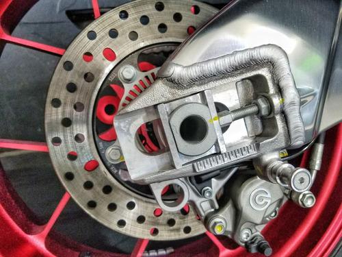 aprilia rsv4 racing factory 201cv 0km entrga inmediata!!!!