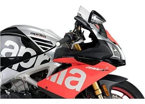 aprilia rsv4 racing factory motoplex rosario