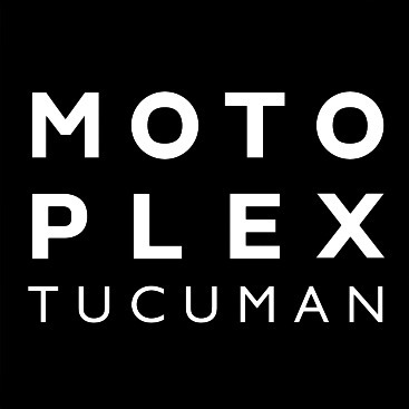 aprilia rsv4 rf 2016 impecable moto plex tucumán