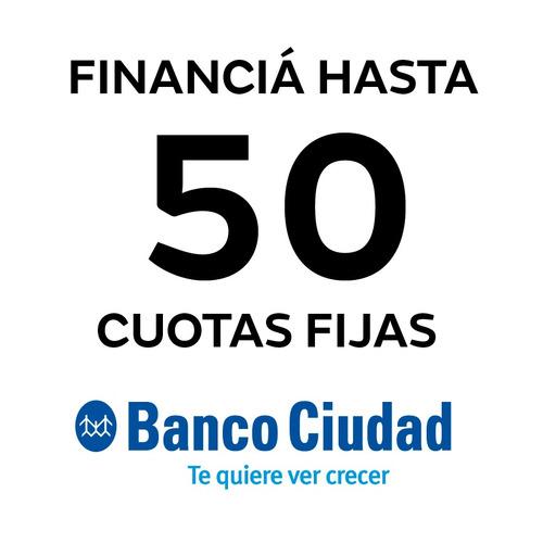 aprilia shiver 750 - 50% contado y 6 cuotas sin interés