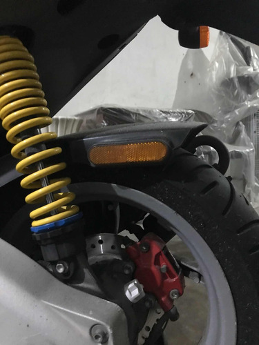 aprilia sr racing 50cc