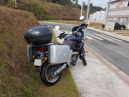 aprilia/pegasos 650cc