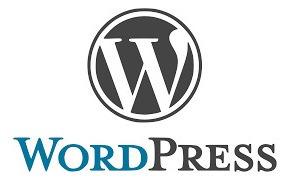 aprimoramento da performance do seu site ou loja wordpress