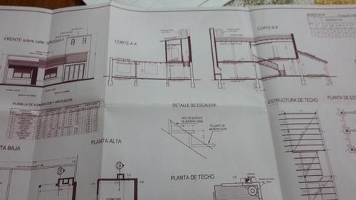 aprobación de planos municipales - avisos de obra (avo)