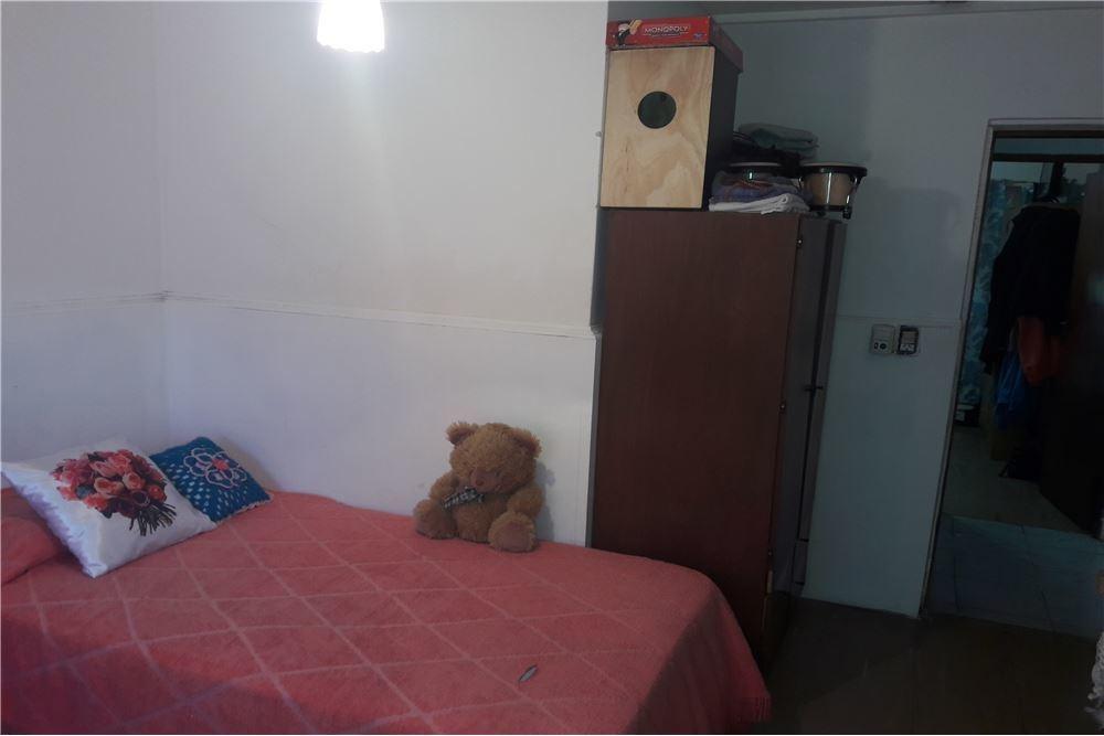 aprovecha!! casa ph 2 dorm calle 122 bis e 10 y 11