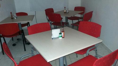 aprovecha gran oportunidad muebles equipos menaje restaurant