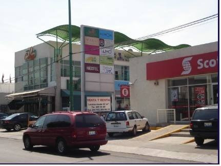 aprovecha gran oportunidad últimos locales comerciales quéretaro