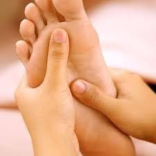 aprovecha las fiestas !!!!  el mejor masaje relajante!!!!