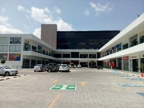 aprovecha!! local comercial en renta plaza nazas centro sur