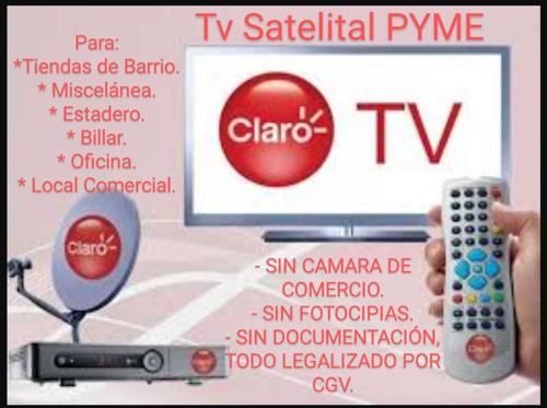 aprovecha nuestro planes hogar con tv + internet