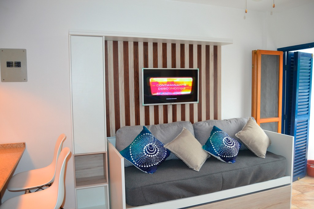 aprovecha precio especial suite casablanca (g)