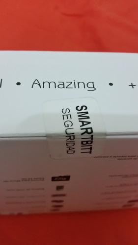 aprovecha tablet nueva marca smartbitt!!