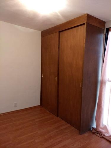 aproveche esta unica oportunidad, casa remodelada!