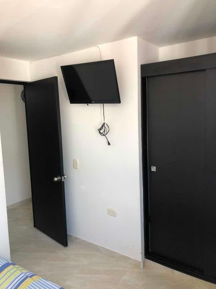 aproveche gran oportunidad, se vende hermoso apartamento!