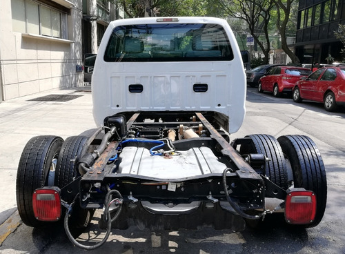 aproveche oportunidad, ford f 350 super duty xl