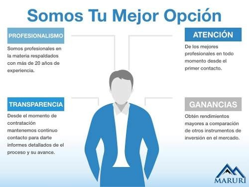 aproveche oportunidad!remate casa culhuacan, coyoacan