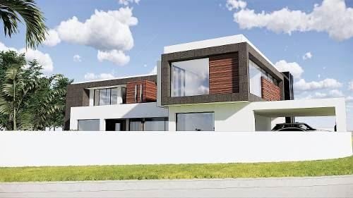 aproveche preventa, preciosa casa con diseño vanguardista