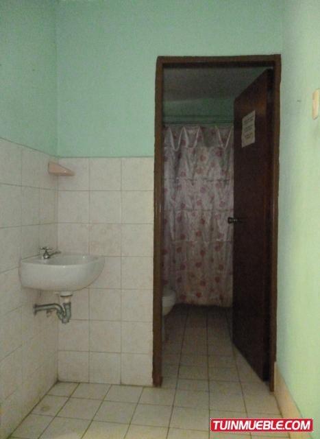 aproveche uso residencial-comercial (san juan)