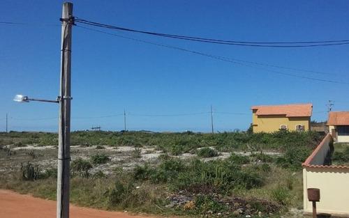 aproveite! casa duplex em itaipuaçu com piscina, na quadra da praia!