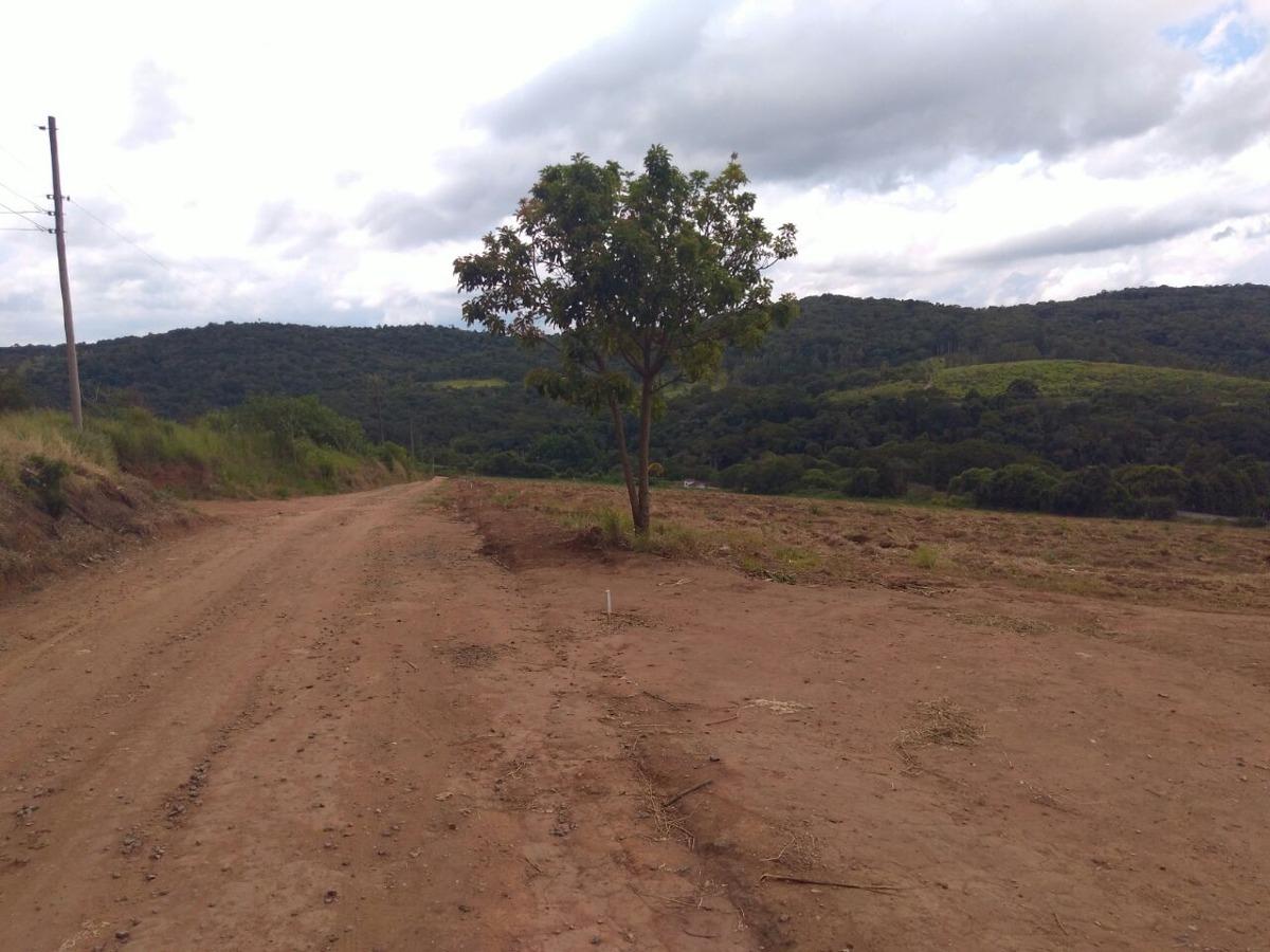 aproveite esta promoção terreno limpo no acesso da represa j