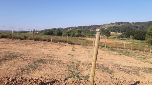 aproveite esta promoção terrenos de 1.000 m2 limpo e plano j