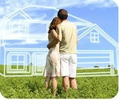 aproveite para compra um incrível terreno