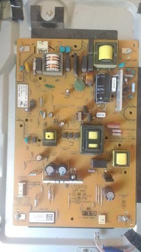 aps 331, fuente de alimentación tv sony modelo kdl-32ex340