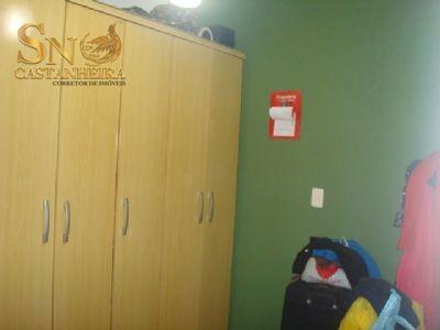 apt 0000685 apartamento com condominio