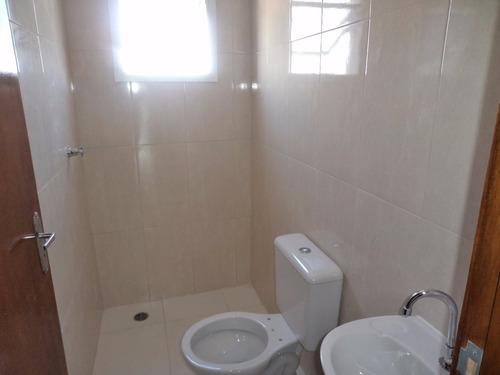 apt - 0000721 apartamento s/ condomínio
