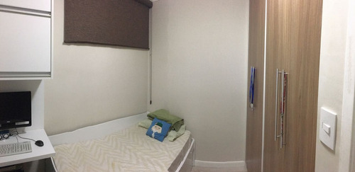 apt -0000737 apartamento