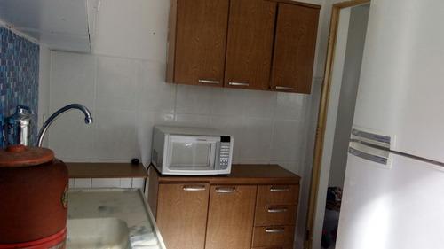 apt-0000748 apartamento com condominio