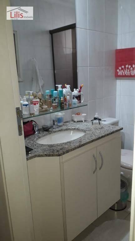 apt°. 2 dorm., metrô carrão - permuta maior na região - ap0305