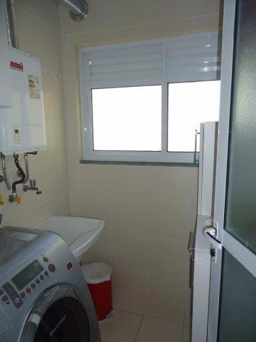 apt° 3 dormitórios 1 suíte, sala,  2 vagas - vila das mercês