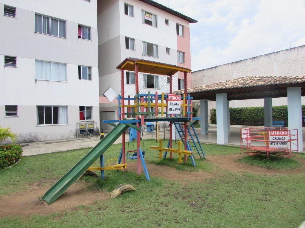 apt no cond aguas do poxim, com 56m², bairro jabotiana. - cp5422