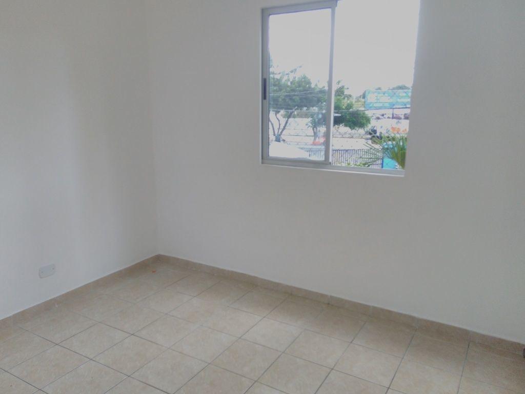 apt no cond villa maestria com 70m² no bairro farolândia - cp5452