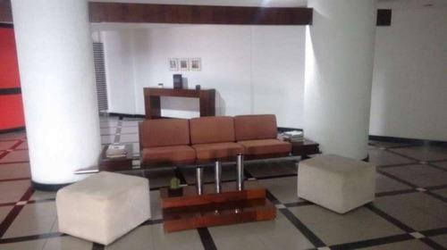 apt no manhattan residence   - cp5082
