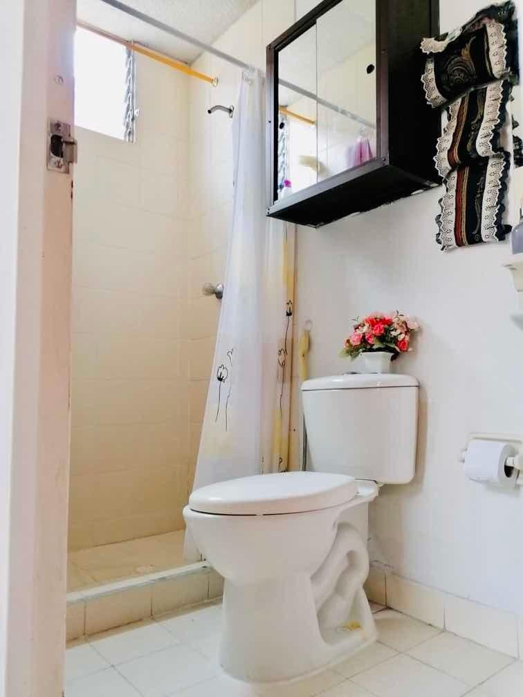 apt torres de confandi 56 mts2 3 habitaciones y 2 baños