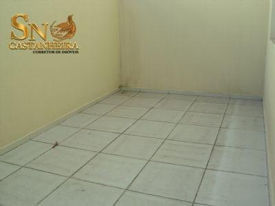 apt0000700 apartamento s/ condomínio