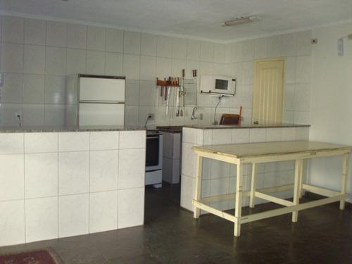 apt0000702 apartamento