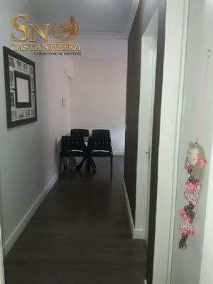 apt0000739 apartamento c/ condomínio